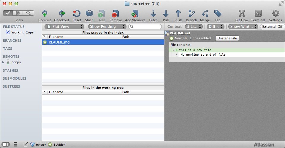 sourcetree-new-file-added